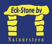 Eck Stone Logo