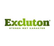 Excluton Logo