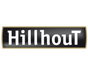 Hillhout Logo