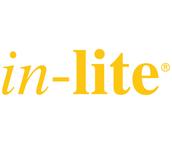 Inlite Logo