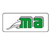 Meeuwis en Agro Logo