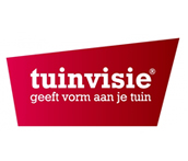 Tuinvisie Logo