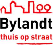 bylandt-logo
