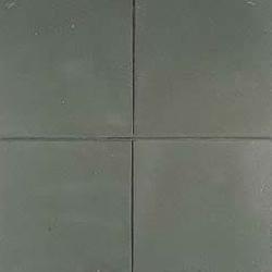 betontegel