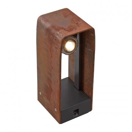 Ace Corten Functionele verlichting LED 3W
