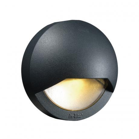 Blink Dark Sfeerverlichting LED 1,5W