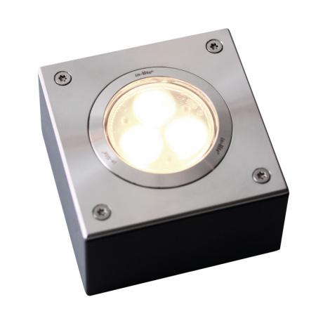 Flux + Box 100 Sfeerverlichting LED 2W