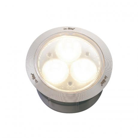 Flux Accentverlichting LED 2W