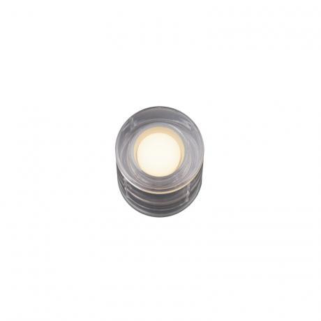 Fusion 22 Sfeerverlichting LED 0,25W