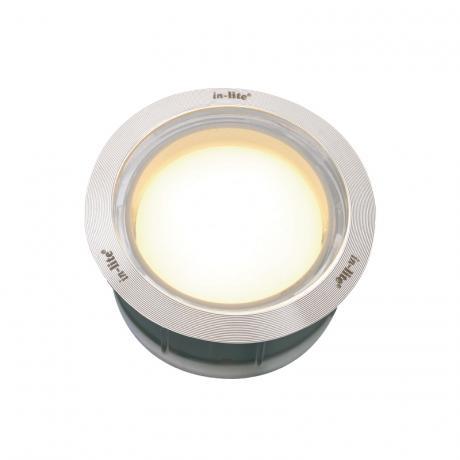 Fusion Sfeerverlichting LED 1W