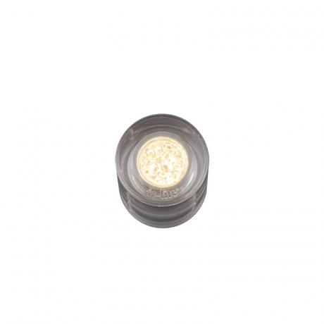 Hyve 22 Sfeerverlichting LED 0,25W
