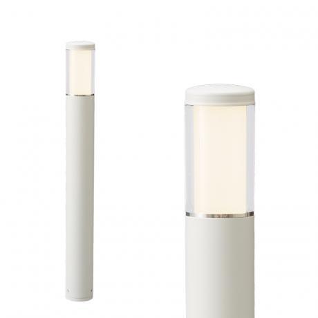 Liv White Sfeerverlichting LED 2W