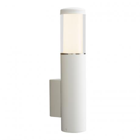 Liv Wall White Sfeerverlichting LED 2W