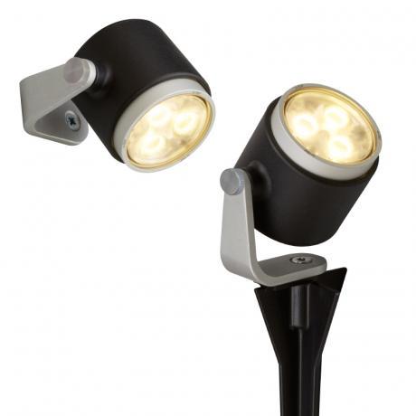 Mini Scope Accentverlichting LED 2W