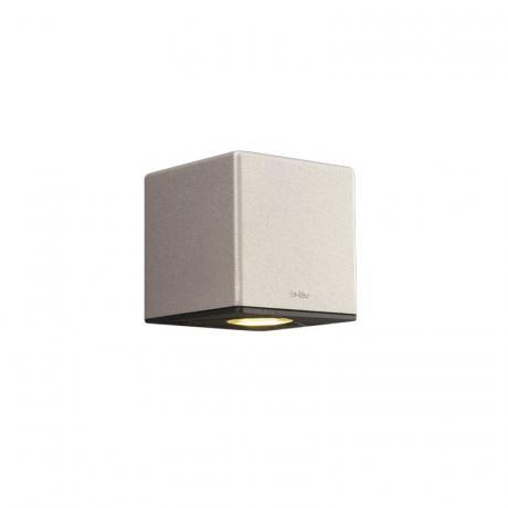 Cubid Sfeerverlichting LED 0,5W
