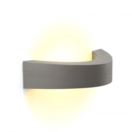 Curv Sfeerverlichting LED 2W