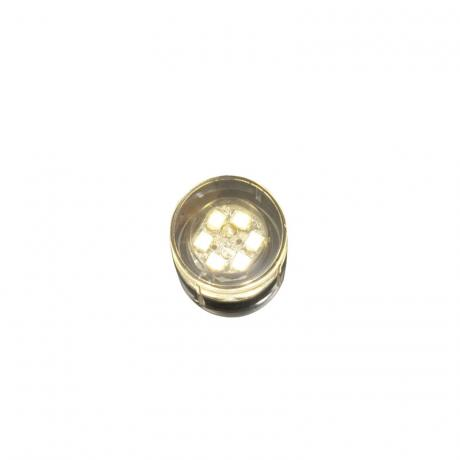 DB Led (WW) Sfeerverlichting LED 0,5W
