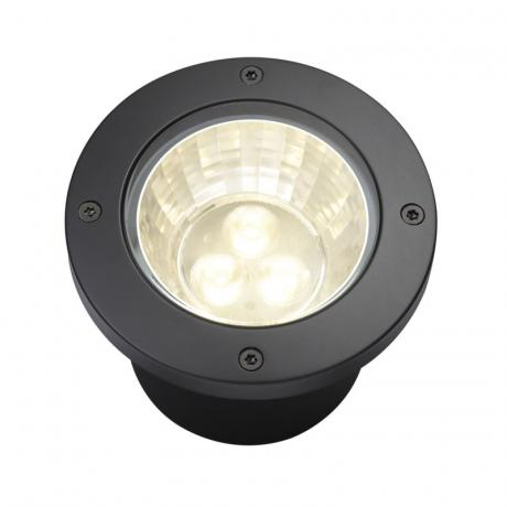 Nero Accentverlichting LED 4,5W