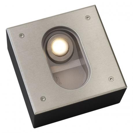 Sentina 100x100 Accentverlichting LED 3,5W