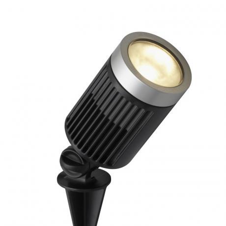 Big Scope Narrow Accentverlichting LED 7W