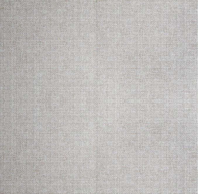 GeoCeramica® Canvas Boucle, kleur Corda, 60x60x4cm