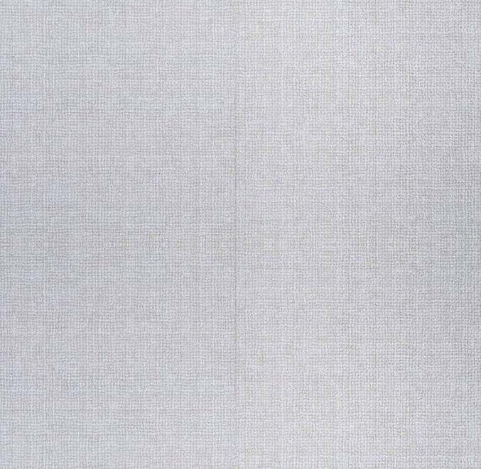 GeoCeramica® Canvas Boucle, kleur Perla, 60x60x4cm