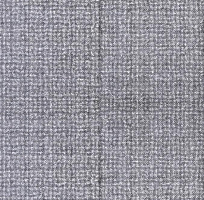 GeoCeramica® Canvas Boucle, kleur Tabacco, 60x60x4cm