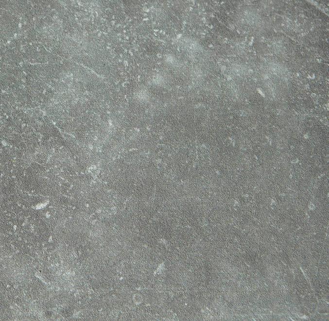 GeoCeramica® Cathedrale, kleur Antra, 60x30x4cm
