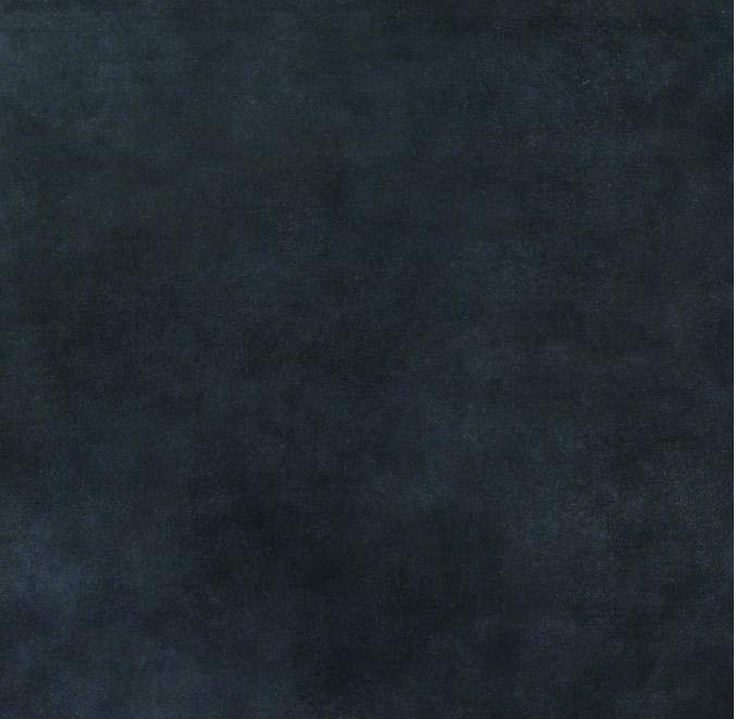 GeoCeramica® Cendre, kleur Feu, 60x60x4cm