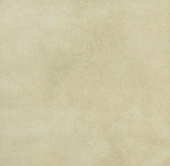 GeoCeramica® Cendre, kleur Terre, 60x60x4cm