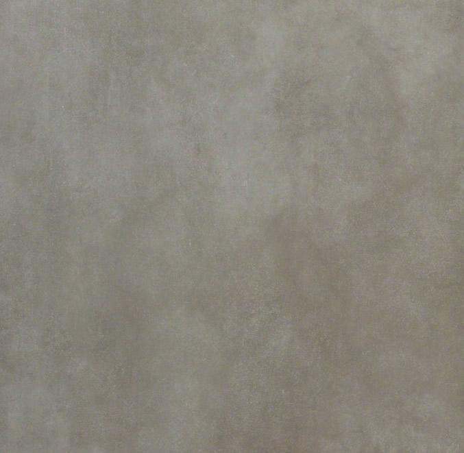 GeoCeramica® Cendre, kleur Voyage, 60x60x4cm