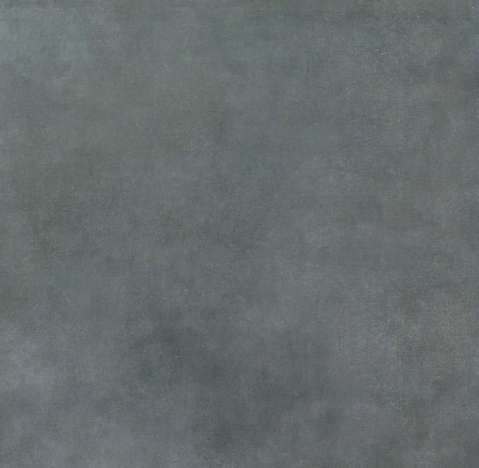 GeoCeramica® Cendre, kleur Rock, 60x60x4cm
