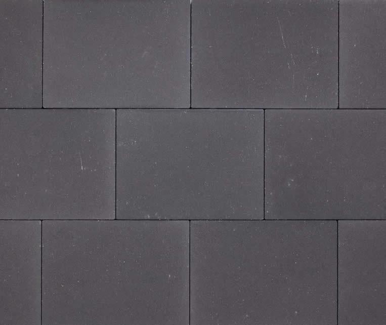 Demiton Extra Coal 30x40x6cm