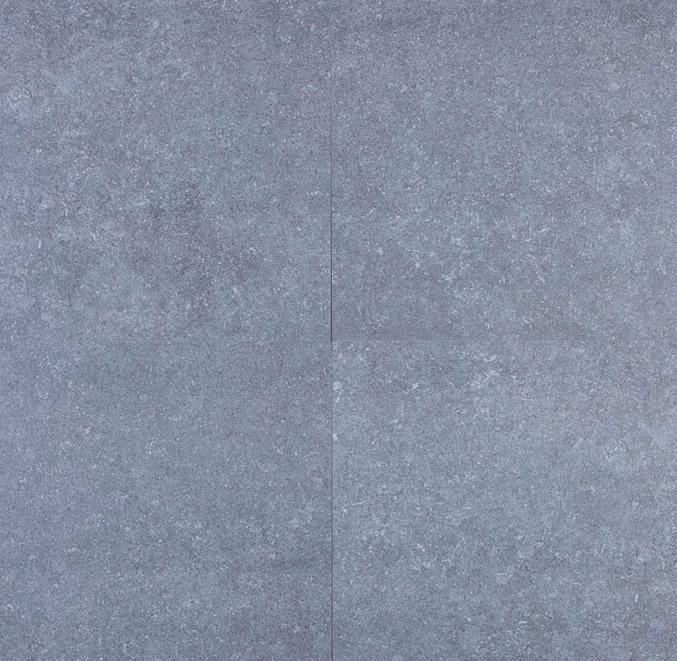 GeoCeramica® 2Drive, kleur Claro, 60x60x6cm. Geschikt voor de oprit.