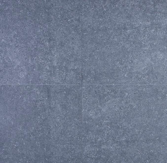 GeoCeramica® 2Drive, kleur Oscuro, 60x60x6cm. Geschikt voor de oprit.