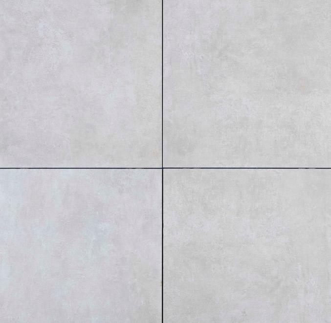 GeoCeramica® Evoque, kleur Beige, 60x60x4cm