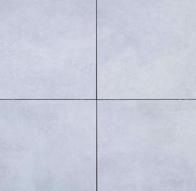 GeoCeramica® Evoque, kleur Perla, 60x60x4cm