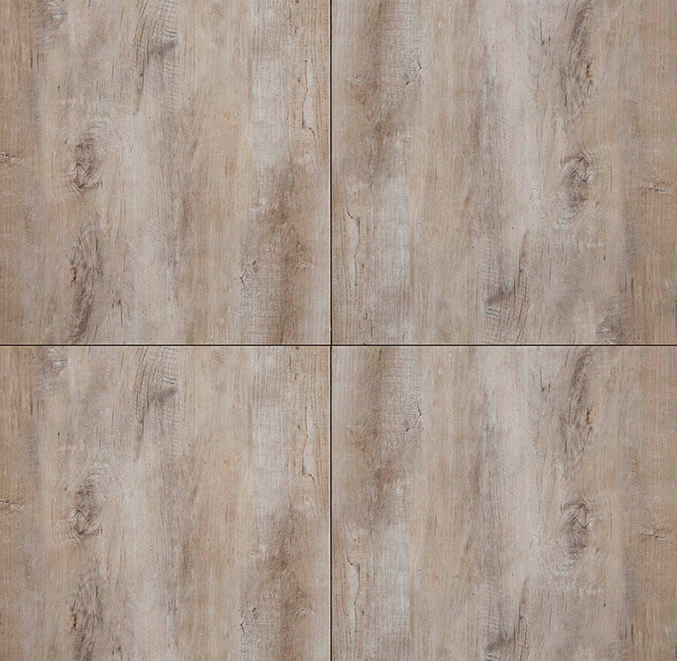 GeoCeramica® Timber, kleur Tortera, 60x60x4cm