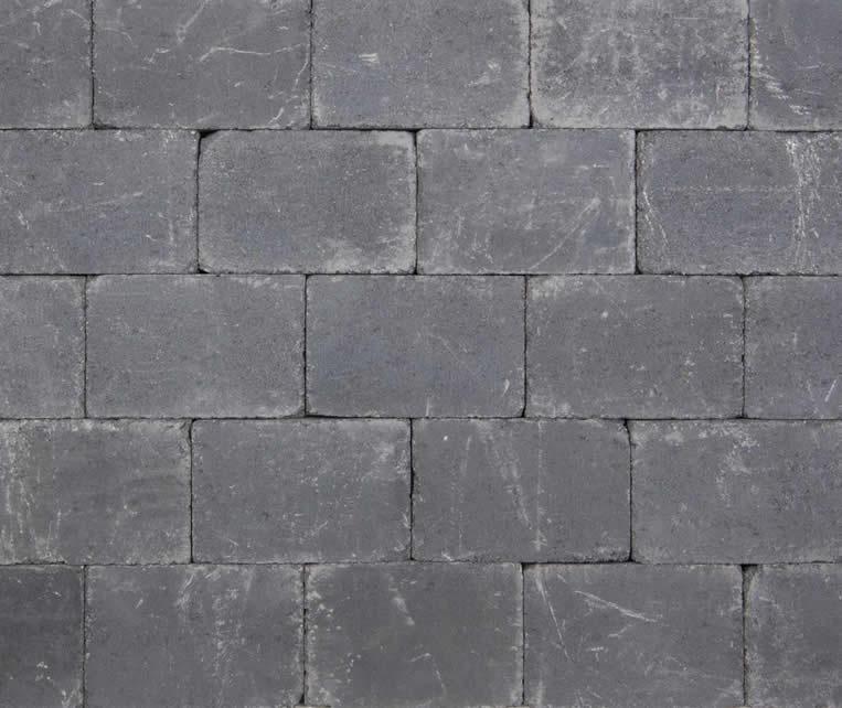 Tumbleton Coal