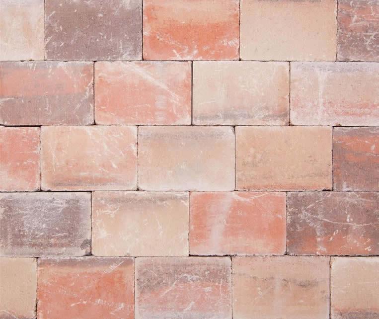 Tumbleton Copperblend