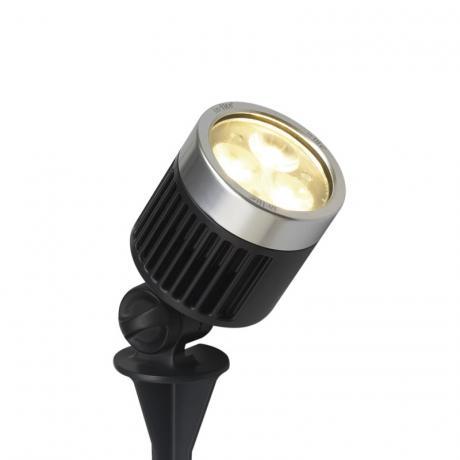 Scope Accentverlichting LED 4,5W