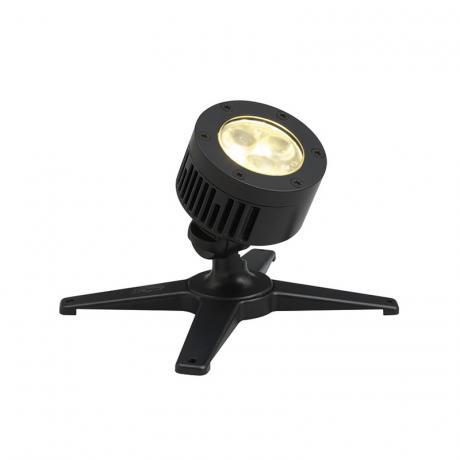 Sub Onderwaterverlichting LED 4,5W tuinlamp in-lite SUB