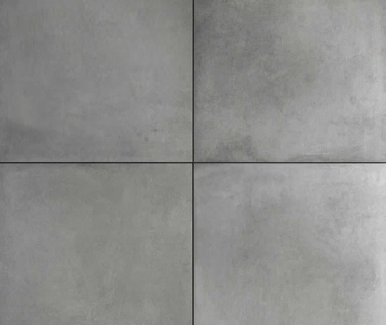 Concrete Look Cold grey