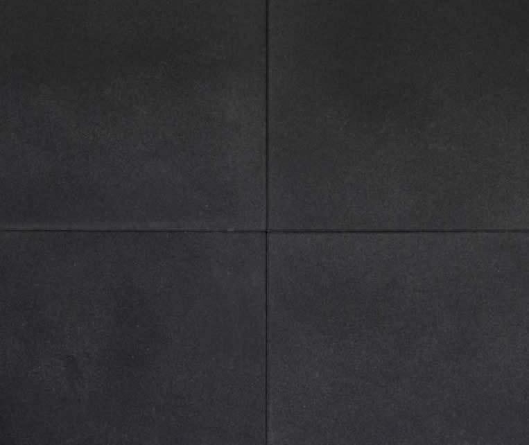 GeoColor 3.0 Dusk Black 6cm