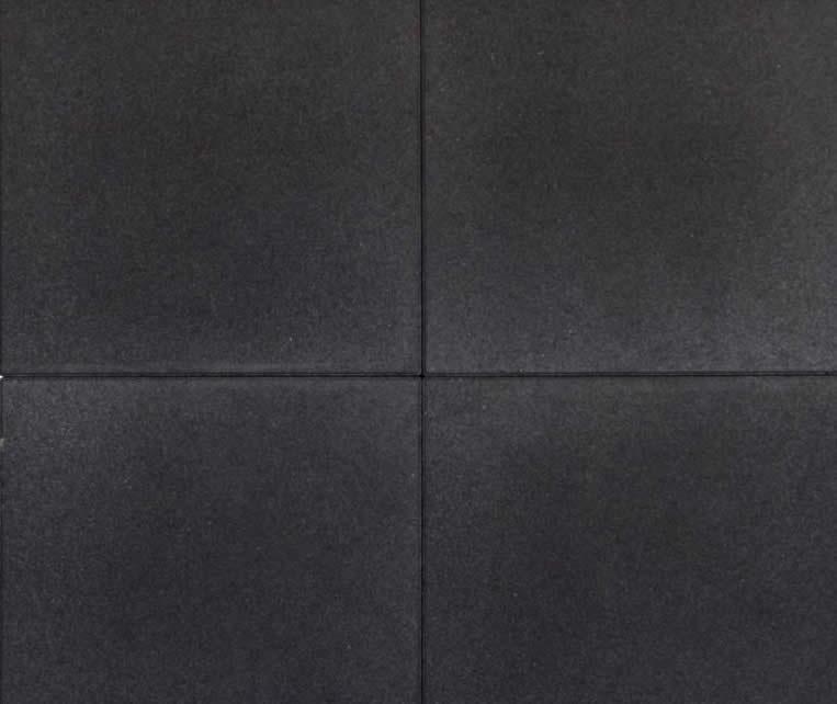 GeoColor 3.0 Dusk Black 4cm