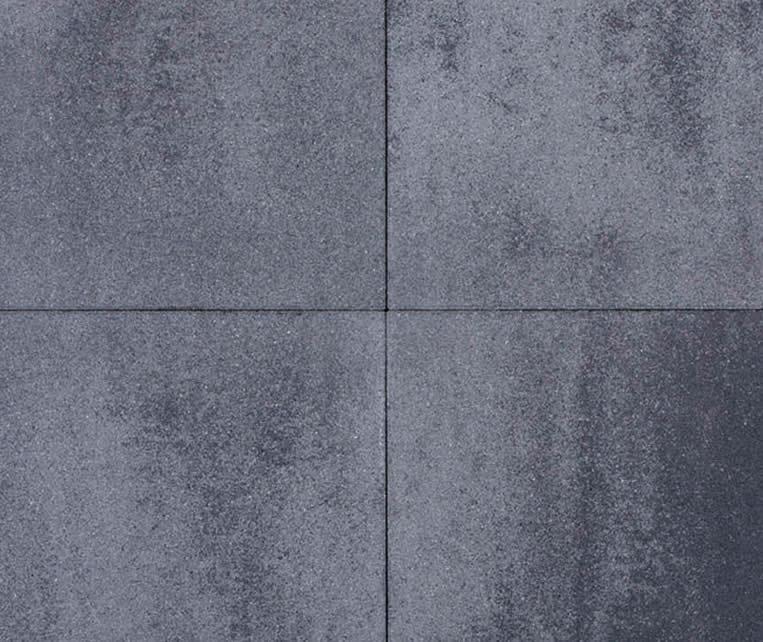 GeoColor Tops Etna Grey