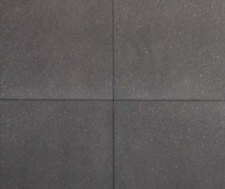 GeoColor 3.0 Graphite Roast 4cm