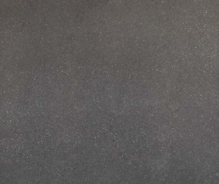 GeoColor 3.0 Graphite Roast 6cm