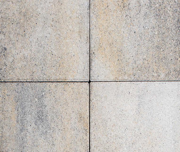 GeoColor 3.0 Harlequin Cream 6cm