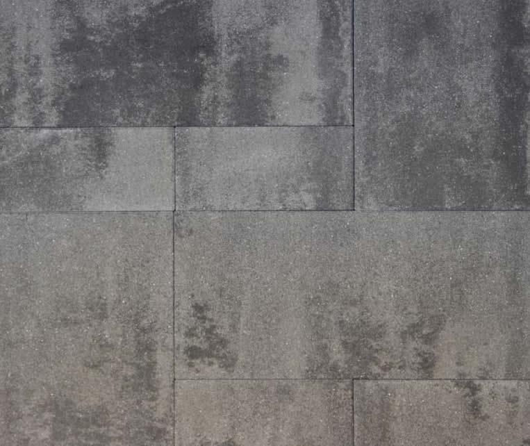 GeoColor 3.0 Lakeland Grey 6cm